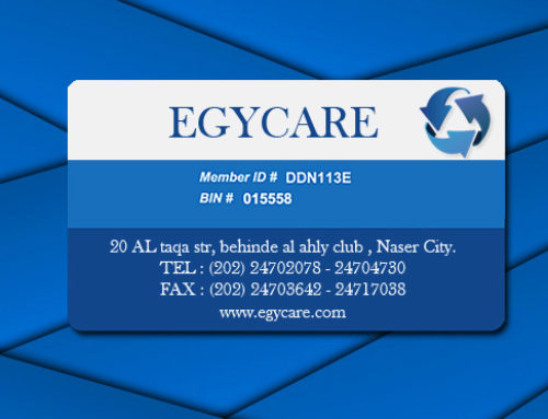 Discount card Services