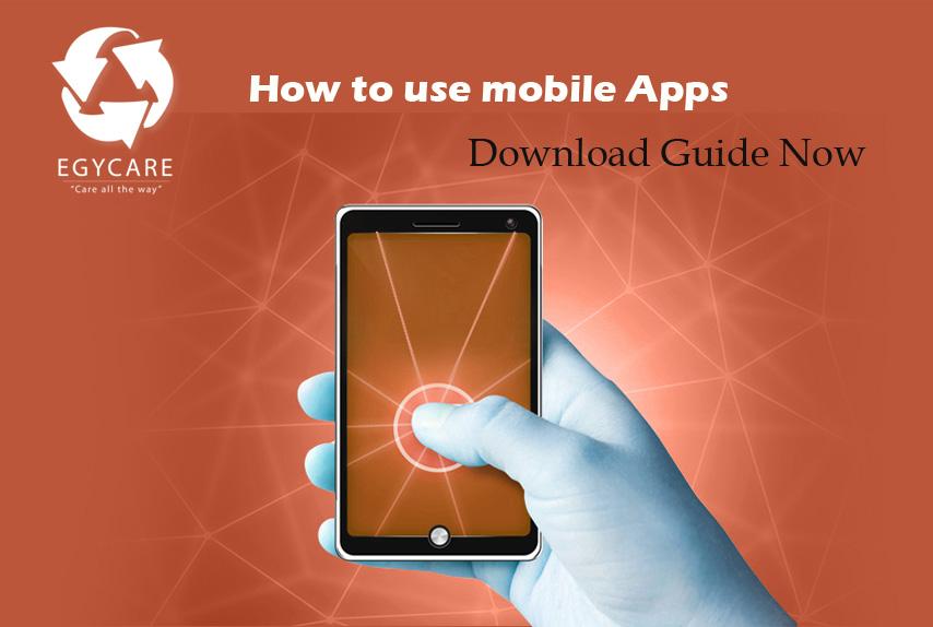 download_guidejpg